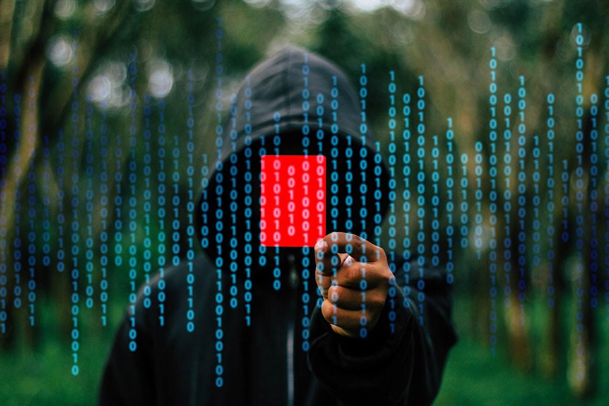 Wordpress - prone to attacks